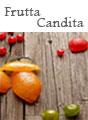 Occorrente per Cassata Siciliana